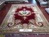 8x10 silk rugs16