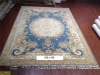 8x10 silk rugs18