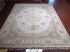 8x10 silk rugs20