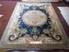 8x10 silk rugs22