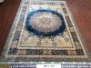 8x10 silk rugs23