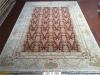 8x10 silk rugs25