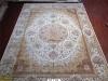 8x10 silk rugs26