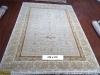 8x10 silk rugs27