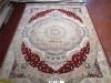 8x10 silk rugs3