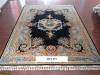 8x10 silk rugs30