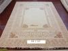 8x10 silk rugs32