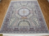 8x10 silk rugs34