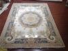 8x10 silk rugs4
