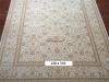8x10 silk rugs6