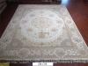 8x10 silk rugs7