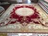 9x12 silk rugs11