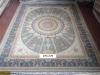 9x12 silk rugs12