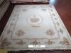 9x12 silk rugs3