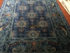 9x12 silk rugs8