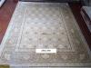 9x12 silk rugs9