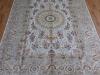 silk rugs 6x919