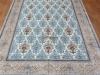 silk rugs 6x926