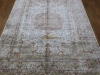 silk rugs 6x929