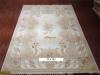 silk rugs 6x94