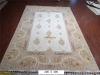 silk rugs 6x99