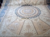silk rugs large size4