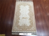 silk rugs small size1