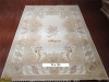 silk rugs small size2