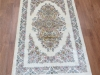 silk rugs small size3