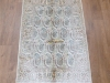 silk rugs small size5