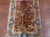 silk rugs small size7
