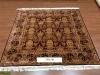 silk rugs square1