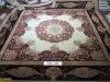 silk rugs square2