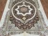 silk rugs tapestry1