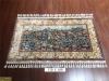 silk rugs tapestry2