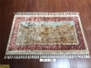 silk rugs tapestry3