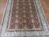 silk rugs tapestry4