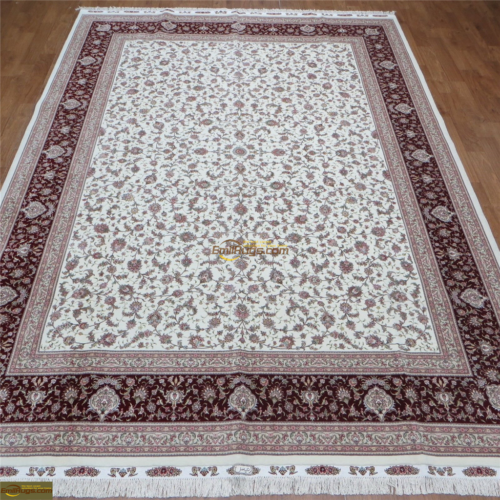 silk rugs tapestry5
