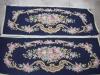 50588sofa dark blue
