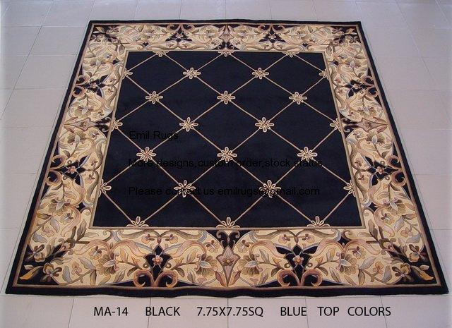 ma-14-black-7-75x7-75