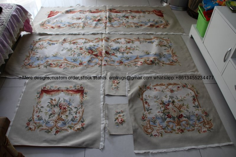 733 all silk