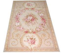 Needlepoint Rugs Carpets
